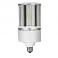 123led E27/E40 Maislamp 4000K 36W (400W)  LDR06100