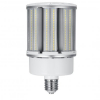 123led E40 maislamp 4000K 100W (1000W)  LDR06103