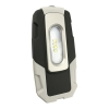 123led Zaklamp met powerbank 2W (123led huismerk)  LDR06022