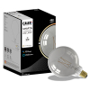 Calex Smart G125 Globe E27 led-lamp dimbaar 7W