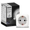 Calex Smart Powerplug EU