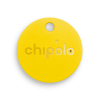 Chipolo Classic Geel bluetooth tracker  LCH00003