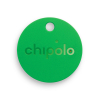 Chipolo Classic Groen bluetooth tracker  LCH00004