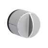 Danalock V3 Slim deurslot voor Bluetooth en Apple HomeKit (excl. cilinder)  LDA00005