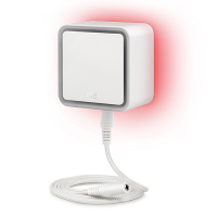 Eve Water Guard slimme watersensor voor Apple HomeKit  LEV00009
