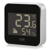 Eve Weather slim weerstation voor Apple HomeKit (2021 versie)  LEV00014
