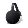Google Chromecast Ultra  LGO00007