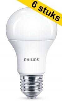 https://www.123led.nl/image/Philips_Aanbieding%3A_6x_Philips_E27_led-lamp_peer_mat_koel_wit_13W_100W_LPH00234_medium.jpg
