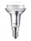 Philips E14 led-lamp Classic reflector R50 1.4W (25W)  LPH00819