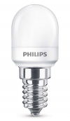 Philips E14 naaimachine led-lamp 1.7W (15W)  LPH00691