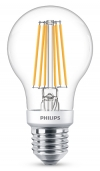 Philips E27 SceneSwitch filament led-gloeilamp peer 7.5W (60W)