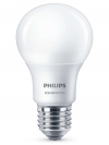 Philips E27 SceneSwitch led-lamp peer mat 8W (60W)