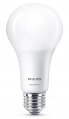 Philips E27 SceneSwitch led-lamp peer mat koel wit 14W (100W)