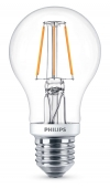 Philips E27 filament led-gloeilamp dimbaar 4.5-5W (40W)