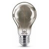Philips E27 filament led-lamp peer Smoky 2.3W (15W)  LPH01311