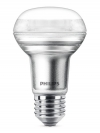 Philips E27 led-lamp Classic reflector R63 3W (40W)  LPH00825