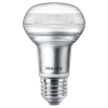 Philips E27 led-lamp Classic reflector R63 dimbaar 4.5W (60W)  LPH00827