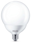Philips E27 led-lamp bol mat 18W (120W)  LPH00533
