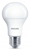 Philips E27 led-lamp peer mat 11W (75W)  LPH00340