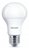 Philips E27 led-lamp peer mat 13W (100W)  LPH00353