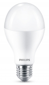 Philips E27 led-lamp peer mat 18.5W (120W)  LPH00556