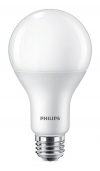 Philips E27 led-lamp peer mat 19.5W (150W)  LPH00774