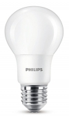 Philips E27 led-lamp peer mat 2.7W (25W)  LPH00772