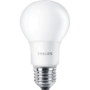 Philips E27 led-lamp peer mat 5.5W (40W)  LPH00328