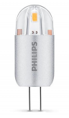 Philips G4 led-capsule 1.2W (10W)  LPH00042