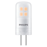 Philips G4 led-capsule 1.7W (20W)  LPH00848