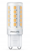 Philips G9 (GU9) led-capsule 1.9W (25W)  LPH00493