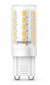 Philips G9 (GU9) led-capsule 3.2W (40W)  LPH00856