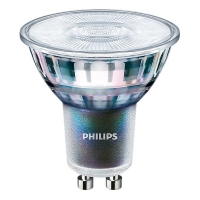 Philips GU10 Masterled ExpertColor 927 25° 3.9W (35W)  LPH00447