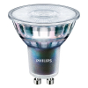 Philips GU10 Masterled ExpertColor 930 25° 3.9W (35W)  LPH00451