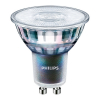 Philips GU10 Masterled ExpertColor 930 25° 5.5W (50W)  LPH00463