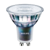 Philips GU10 Masterled ExpertColor 940 25° 3.9W (35W)  LPH00455