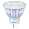 Philips GU4 led-spot glas 2.3W (20W)