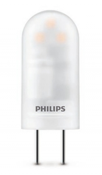 Philips GY6.35 led-capsule 1.7W (20W)  LPH00854