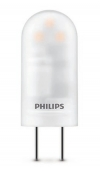 Philips GY6.35 led-capsule 1.7W (20W)