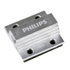 Philips LED Canbus unit voor LED autoverlichting  LPH01009