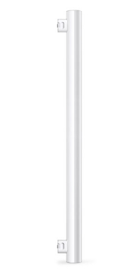 Philips Philinea S14s led-TL-buis 50 cm 4.5W (60W/827)  LPH00041
