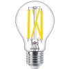 Signify Philips E27 WarmGlow dimbare filament led gloeilamp peer CRI>90 11.5W (100W)  LPH02282