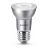 Signify Philips E27 dimbare led spot PAR20 warm wit 6W (50W)  LPH02473