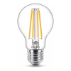 Signify Philips E27 filament led lamp peer warm wit 10.5W (100W)  LPH02340
