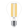 Signify Philips E27 filament led lamp peer warm wit 13W (120W)  LPH02319