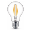 Signify Philips E27 filament led lamp peer warm wit 7W (60W)  LPH02336