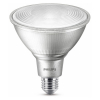Signify Philips E27 led spot PAR38 warm wit 9W (60W)  LPH02471