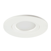 Sylvania Start Spot LED IP65 inbouwspot 4000K 6.5W  LSY00003