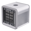 Trio Air Cooler Iceland 3-in-1 met led RGB 6W (Trio)  LTR00094