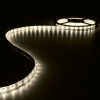 Flexibele ledstrip set (12W, 180 LEDS, 12V) 3 meter, warm wit